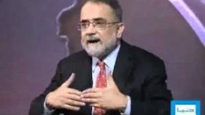 Ahmed Rashid on Dunya TV- Tonight with Najam Sethi (Parts 4