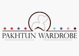 PAKHTUN-WARDROBE