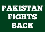 PAKISTAN-FIGHTS-BACK