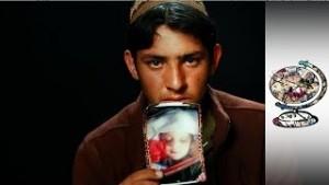 Waziristan The World's Drone Strike Capital