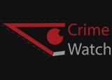 crime-watch